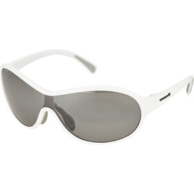 Endura Stella Glasses Women, white